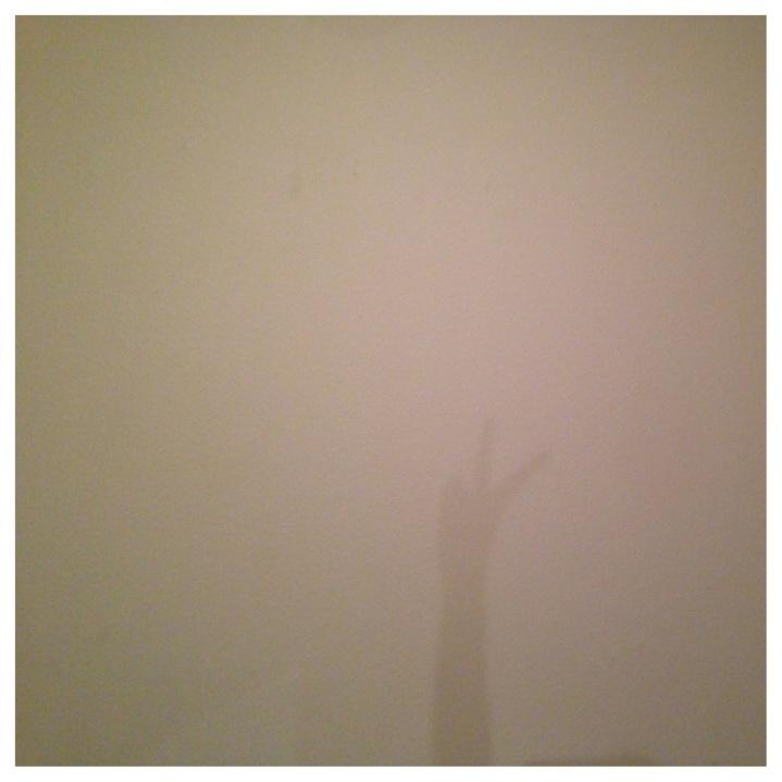 20121228-150905.jpg