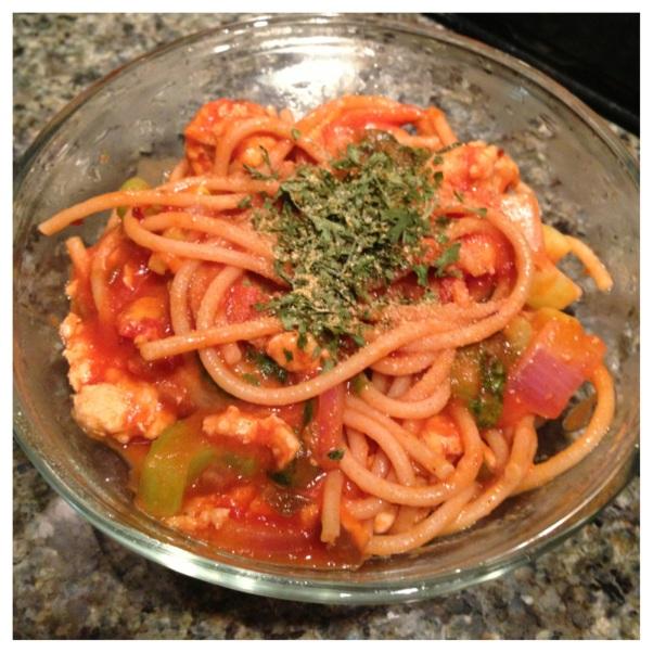 spaghetti17