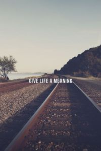 givelifeameaning